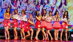 Momoland fly lyrics hanromeng color coded k momoland stretch out new hit bboom bboom with dance spirit and fancam versions stopboris Image collections