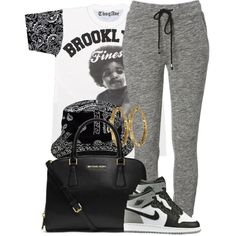 Untitled #615, created by perfectlyy-imperfect on Polyvore