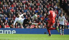 Manchester United ace Mata doubled the scoreline in the 59th minute by scoring a scissor k...
