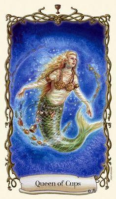 february 7 tarot card