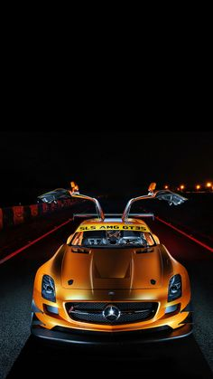 Exotic Cars Wallpapers Hd : exotic, wallpapers, Exotic, IPhone, Wallpapers