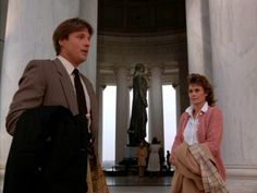 Beverly Garland, Bruce Boxleitner, Detective Shows, Kate Jackson, Great Tv Shows, Fangirl, The Past, Handsome, Hollywood