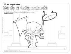 Celebraciones_16-de-septiembre.gif (794×614)