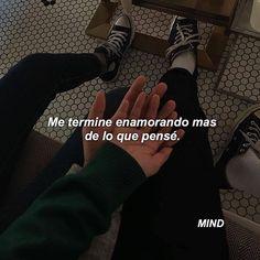 Tumblr Fail, Tumblr Love, Tumblr Quotes, Sad Quotes, Love Quotes, Inspirational Quotes, Cute Phrases, Quotes En Espanol, Sad Love