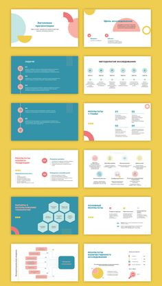 Free Powerpoint Presentations, Powerpoint Presentation Templates, Project Presentation, Good Presentation, Ppt Design, Free Design, Master Thesis, Free Ppt Template, Business Proposal