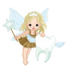 Image from http://2.bp.blogspot.com/-Z6zpTRIjRDs/UwdAUbtmb0I/AAAAAAABBBI/SxVyUqOPjJQ/s1600/little+tooth+fairy.png.