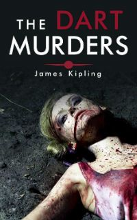 Kindle FREE Day:  Feb 18       ~~ The Dart Murders  ~~ An ingenious plot twist that will keep you wanting more!