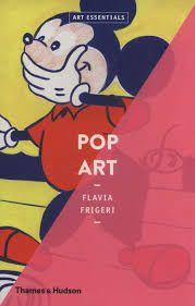 Art Pop, Bart Simpson, Snoopy, Fictional Characters, Products, War, The Cult, Space Race, Art History