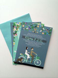 wedding reception direction cards template   wedding invitations ...