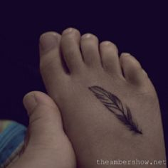 Feather tattoo, i want a feather similar to this on the inner bicep of my left arm