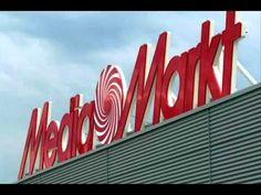 Ossi Beschwert sich bei MediaMarkt