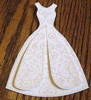 boda elegantes modernas buscar con google util pinterest boda elegante boda y