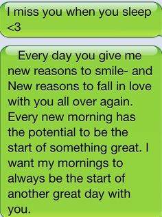 Cute texts between boyfriend and girlfriend Cute Couples Cuddling, Cute Couples Texts, Couple Texts, Bf Gf Quotes, True Love Quotes, Happy Quotes, Boyfriend Texts, Love Quotes For Boyfriend, Boyfriend Stuff