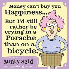 Show Aunty the money! Funny School Pictures, Funny Sports Pictures, Minion Pictures, Aunty Acid, Funny Texts, Funny Jokes, Hilarious, Epic Texts, Funny Minion