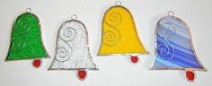 bell-ornaments.jpg 1,024×420 pixels