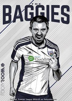 Barclay`s Premier League