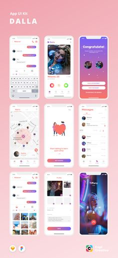 High-Quality vectors Premium Screens Clean, Modern & Minimal Style Fully Customizable Symbol library easy to use Works in Sketch Mobile App Ui, Mobile App Design, Minimal Style, Minimal Fashion, Miami Style, App Design Inspiration, Ui Kit, Screens, Save Yourself