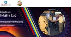 INTERNATIONAL INDUSTRIAL EXPO & CONFERENCES (IIEC) 2015 -29 to 31 August 2015 at Punjab Trade Centre, Near SBI Bank, Industrial Area-B, Ludhiana, Punjab, India. http://ebuild.in/international-industrial-expo-and-conferences-punjab-trade-centre-ludhiana-2015? utm_source=google+   #IIEC2015 #Machinery #Tools #Electronics #Water #Environment #Instrumentation #FireSafety