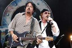 Toto will perform at National Palace of Culture, Sofia on March price: BGN 60 - BGN 120 For more events, browse our Event Finder by category Joseph Williams, Bulgaria, March 4, Concerts, Palace, Bands, Events, Culture, Google Search