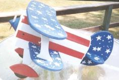 U.S.A. Patriotic Bi Plane Mailbox by Private Label. $285.00. We construct our mailboxes by hand, one at a time, using only quality materials. Each mailbox is constructed out of 3/4 inch exterior plywood and heavy duty pine. They are painted with exterior high gloss house paint and finished with six coats of polyurethane. Our mailboxes are built around standard U.S. Postal approved mailboxes.