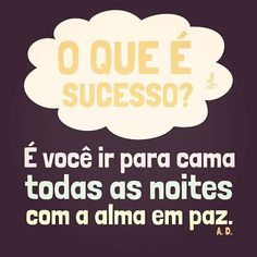 Go your own way and write your own success story! More Than Words, Some Words, Portuguese Quotes, Good Sentences, Say That Again, Pretty Quotes, Inspire Me, Quote Of The Day, Favorite Quotes