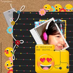 Kit Emotions- Fa Maura http://famaura.com/shop/index.php?main_page=product_info&cPath=3&products_id=2308