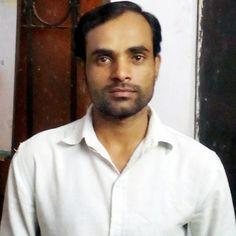 Nagesh Maida - Google+