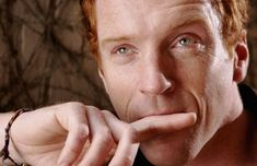 damian lewis Doctor Who Actors, Damian Lewis, Male Eyes, Band Of Brothers, Cool Eyes, Pretty Face, Character Inspiration, Famous People, Sexy Men