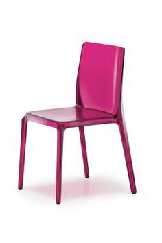 Blitz Oturma Mobilyası // Sandalye