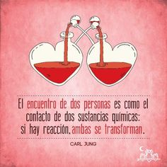 #frases en #español