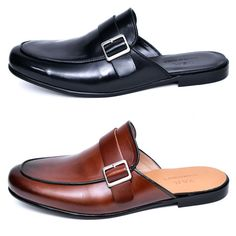 African Fashion Traditional, African Men Fashion, Women's Shoes Sandals, Shoe Boots, Dress Shoes, Mens Fashion Shoes, Shoes Men, Leather Brogues, Leather Sandals