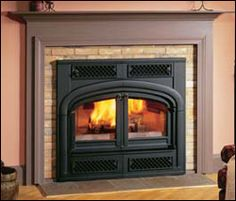 1000 Images About Wood Stoves On Pinterest Stove Wood Stoves And Models