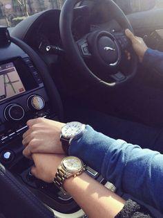 Zaara Shaikh 😘😍 Cute Muslim Couples, Cute Couples Goals, Romantic Couples, Couple Goals, Romantic Images, Couple In Car, Couple Hands, Best Couple, Couple Photoshoot Poses