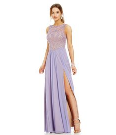 53 Best Prom Style Images On Pinterest Dillards Prom Looks And