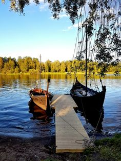 Outdoor Furniture, Outdoor Decor, Hammock, Boat, Home Decor, Dinghy, Decoration Home, Room Decor, Boats