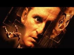 """The Game"" Official Trailer (1997) Michael Douglas, David Fincher Movie 1080p HD…"