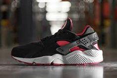 28f1528cccc3e NIKE GS LeBron Soldier 10 Basketball Shoes - White Black Neue Jordans Schuhe