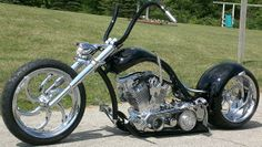 baggers   Home About In The Press Custom Baggers Customers' Rides Online Store ...