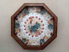 US $1,750.00 New in Collectibles, Decorative Collectibles, Seashells--used sand dollars