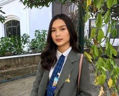 Filipina Actress, Filipina Beauty, Beautiful Anime Girl, She Was Beautiful, Ranz Kyle, Filipino Girl, Teen Girl Photography, Cute Couple Wallpaper, Very Funny Memes