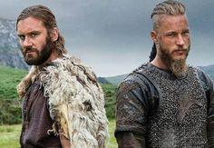 Vikings: confira novos vídeos da 4ª temporada - http://popseries.com.br/2016/11/28/vikings-confira-novos-videos-da-4-temporada/