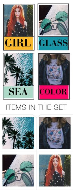 """""""falling down is not where you belong"""" by dream-free-123 ❤ liked on Polyvore featuring art"""