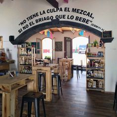 1000+ images about Mezcal on Pinterest | Tequila, Mexico