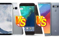 Foto test Samsung Galaxy S8 vs. LG G6 vs. Google Pixel - https://www.svetandroida.cz/test-samsung-galaxy-s8-vs-lg-g6-vs-pixel-201705?utm_source=PN&utm_medium=Svet+Androida&utm_campaign=SNAP%2Bfrom%2BSv%C4%9Bt+Androida