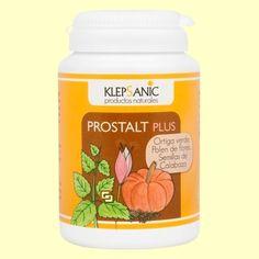 prostata sintomas - Google Search