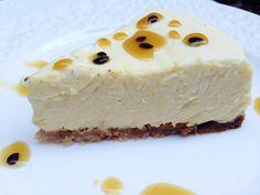 http://blogs.lanacion.com.ar/cocina-amateur/sin-categoria/cheesecake-de-maracuya-sin-coccion-con-receta-de-osvaldo-gross/