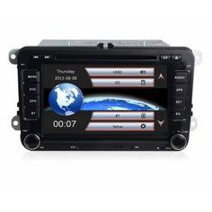Radios, Golf 5, Wifi, Cheap Cars, Multimedia, Automobile, Polo, Vw, Free Shipping