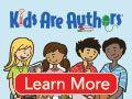 Five Persistent Behavior Problems and How to Handle Them (Grades 6-8) | Scholastic.com