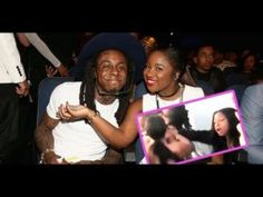 http://www.bollywoodtitbit.com/lil-wayne-age/ #LilWayneAge #LilWayneNews  Do you know the real age Lil Wayne and current news about lil wayne.