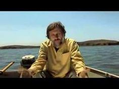 clip from THE PERVERT'S GUIDE TO CINEMA: part one 'Cinema is the ultimate pervert art. It doesn't give you what you desire - it tells you how to desire' - Slavoj Zizek Inspiring People, Films, Movies, How To Memorize Things, Cinema, Told You So, In This Moment, Reading